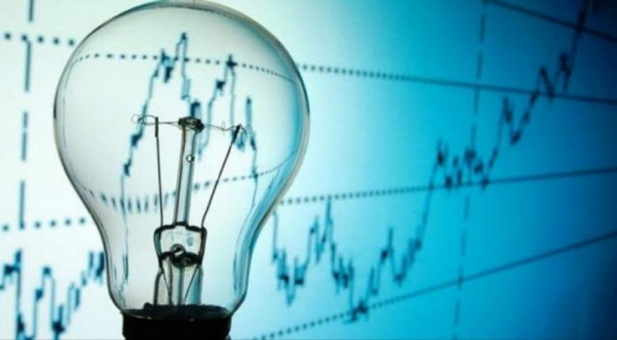 Ψηφίστηκε στη Βουλή το νομοσχέδιο που ρυθμίζει ζητήματα της αγοράς ηλεκτρικής ενέργεια