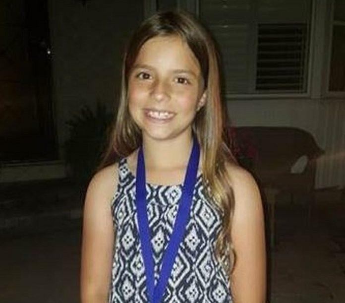 Η ISIS πίσω από τους πυροβολισμούς στο Τορόντο, θύμα και ένα 10χρονο κορίτσι ελληνικής καταγωγής