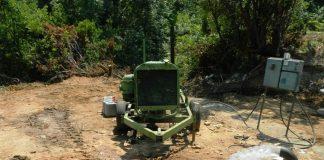 Οδηγίες για το Αγροτικό Τιμολόγιο στο ρεύμα