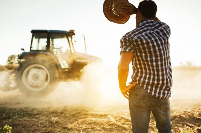Πρώτο βήμα για 375 αγρότες στον εξωδικαστικό Υπότιτλος: Έντονο το ενδιαφέρον των επαγγελματιών του χώρου στις πρώτες τρεις εβδομάδες λειτουργίας της πλατφόρμας