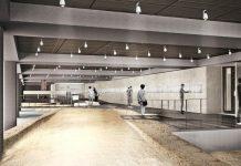Ανοίγει με συνολικά 1.290 αρχαία αντικείμενα το υπόγειο -1 του Μουσείου Ακρόπολης