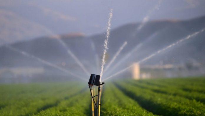 Αρδευτικά – αντιπλημμυρικά έχουν ανάγκη οι αγρότες των Σερρών
