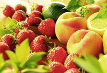 Με αύξηση 9,7% «τρέχουν» οι εξαγωγές καλοκαιρινών φρούτων