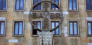 Πουλά το ποσοστό της στην Currenta η Bayer