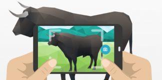 beefie-app