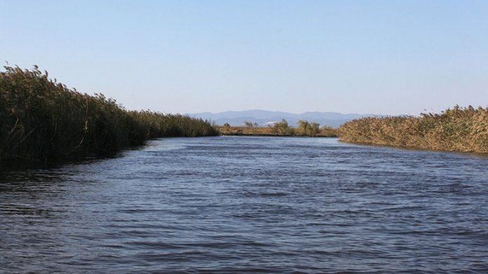 Δημοσιεύθηκαν σε ΦΕΚ τα Σχέδια Διαχείρισης Κινδύνων Πλημμύρας της χώρας