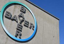 Η πρωτοβουλία διαφάνειας της Bayer κερδίζει το βραβείο «Best Public Outreach Program»