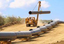 Επέκταση δικτύου φυσικού αερίου σε 43 πόλεις και στην Κρήτη