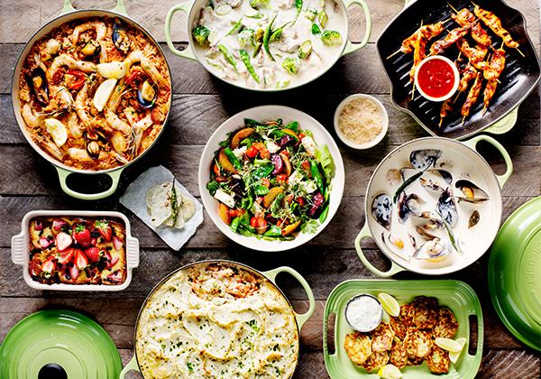 Έρευνα του ΓΠΑ για το τι κάνουν λάθος στην διατροφή τους οι Έλληνες