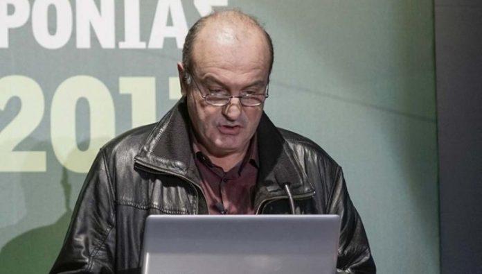 Κομοτηνή-Θ. Κουρεμπές: «Μπαίνουν άμεσα οι Γεωπόνοι για εκτιμήσεις στα χωράφια»
