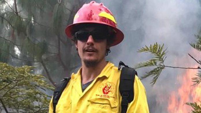 Λίντον Πρόντο: Ο πιο θανατηφόρος παράγοντας στις πυρκαγιές στις αστικές περιοχές είναι ο άνεμος