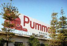 Πρόωρη η καμπάνια στην Ηλεία για να σωθεί η βιομηχανική