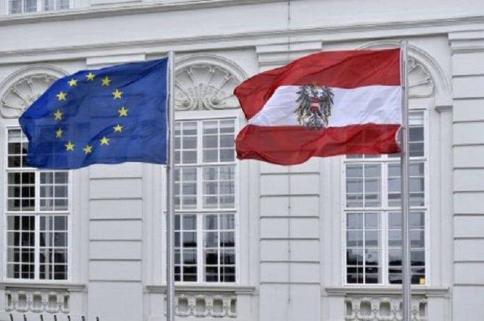 Οι προτεραιότητες του Συμβουλίου Γεωργίας και Αλιείας κατά τη διάρκεια της αυστριακής προεδρίας