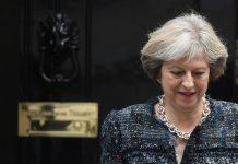 Θετικές οι αντιδράσεις των Βρετανών αγροτών για τη «Λευκή Βίβλο» του Brexit
