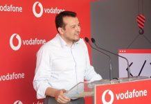 Ν. Παππάς: Επενδύσεις οπτικών ινών μαζί με τους αυτοκινητοδρόμους καθιστούν τη χώρα κόμβο ανάπτυξης