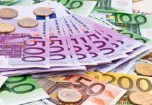 Πλήρωσε 2,1 εκατ. ευρώ ο ΟΠΕΚΕΠΕ