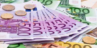 Έρχονται πληρωμές 48,2 εκατ. ευρώ για βιολογικά, Κομφούζιο και καταπολέμηση ζιζανίων σε ορυζώνες