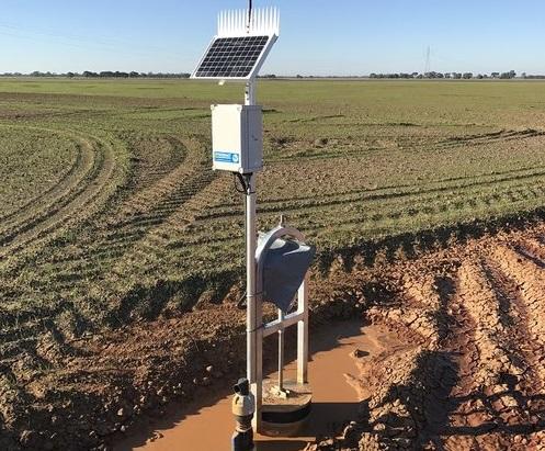 Copa & Cogeca: Η έξυπνη γεωργία προσφέρει τρόπους να σώσουμε τους υδάτινους πόρους