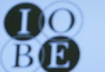 ΙΟΒΕ: Νέα βελτίωση των επιχειρηματικών προσδοκιών τον Ιούλιο στην βιομηχανία
