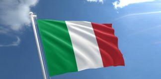 Ιταλία: Πορεία προς υπεράσπιση των Ιταλών και ξένων εργατών του αγροτικού τομέα