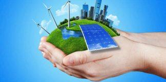 Το ΕΚ κάνει την ευρωπαϊκή αγορά ενέργειας πιο καθαρή και φιλική στον καταναλωτή