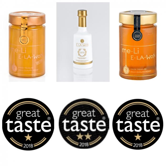 great-taste-2018-ellinika-proionta