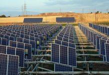 Οι τρόποι χρηματοδότησης των ενεργειακών κοινοτήτων