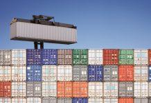 Αύξηση 24,0% κατέγραψαν οι εξαγωγές της Ελλάδας τον Οκτώβριο 2018