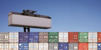 Κίνα: Το εμπόριο προϊόντων αυξήθηκε περισσότερο του αναμενόμενου τον Ιανουάριο του 2019