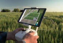 Ολ. Τελιγιορίδου: Στόχευση μέσα από τη Νέα ΚΑΠ η αξιοποίηση των πλεονεκτημάτων της ευφυούς γεωργίας