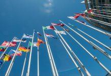 Αντίθετη η Ελλάδα με τη μείωση της Πολιτικής Συνοχής, την ΚΑΠ και την ΚΑλΠ, τόνισε στις Βρυξέλλες ο γγ Ευρ. Υποθέσεων Παν. Παυλόπουλος
