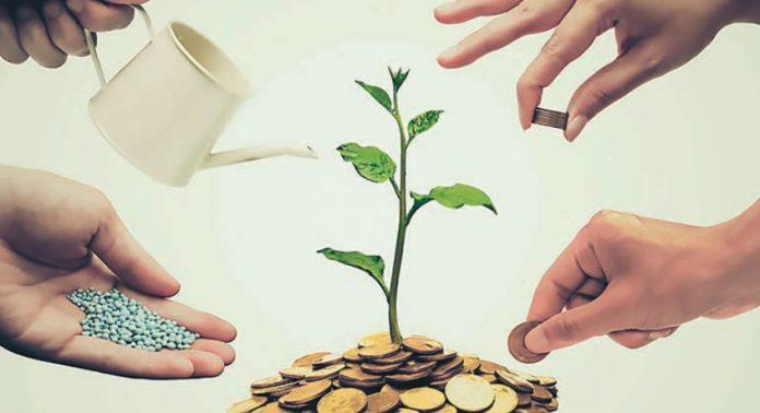Κέντρα Στήριξης Κοινωνικής και Αλληλέγγυας Οικονομίας