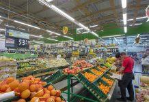 Κερδισμένη η ρωσική αγροτική παραγωγή από το εμπάργκο στη Δύση
