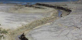 Λασίθι: Κατεστραμμένοι οι αγροτικοί δρόμοι στην Ιεράπετρα