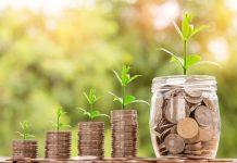 Πληρωμές από τον ΟΠΕΚΕΠΕ ύψους 3,1 εκατ. ευρώ