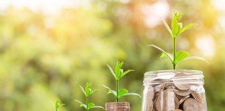 Νέες πληρωμές ΟΠΕΚΕΠΕ ύψους 1 εκατ. ευρώ