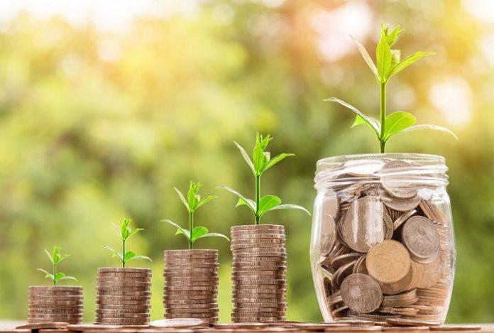 Νέα πληρωμή ύψους περίπου 1 εκατ. ευρώ από τον ΟΠΕΚΕΠΕ