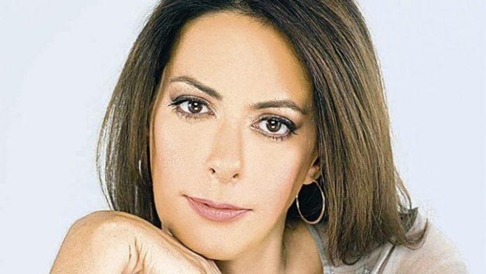 Πέθανε σε ηλικία 56 ετών η Ρίκα Βαγιάνη