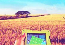 """Καινοτόμες εφαρμογές στην έξυπνη γεωργία και στον τομέα τροφίμων από τις startups που φέρνει στη """"Freskon"""" το """"Digital Greece"""""""