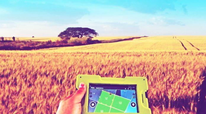 Καινοτόμες εφαρμογές στην έξυπνη γεωργία και στον τομέα τροφίμων από τις startups που φέρνει στη