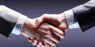 Υπογραφή μνημονίου μεταξύ ΨΗΠΤΕ και εκπαιδευτικών ιδρυμάτων