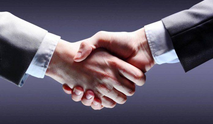 Συμφωνία Alpha, Εθνικής, Eurobank και Τράπεζα Πειραιώς με την εταιρία δανείων doBank S.p.A