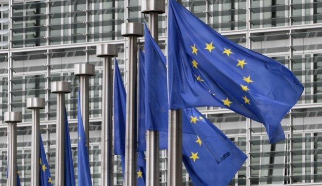ΤΑΕΕ: 2,5 εκατ. ευρώ στην Ελλάδα για τις ζημιές από τον σεισμό στην Κω