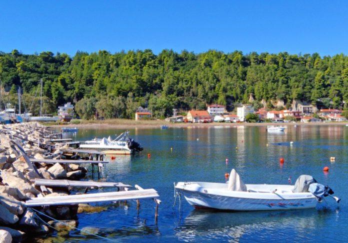 tourismos-ileia