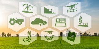 Τρόποι επαναχρησιμοποίησης νερού, ενέργειας, εδάφους