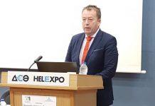 Β. Κόκκαλης: Η απονομή ελληνικού σήματος σε ελιές και ελαιόλαδο θα δώσει ταυτότητα στα προϊόντα