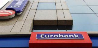 Έγκριση σχεδίου σύμβασης συγχώνευσης της Eurobank και της Grivalia Properties