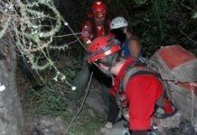 Λακωνία : Αγνοείται κτηνοτρόφος στον Ταύγετο
