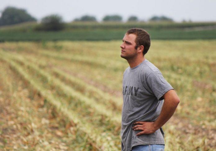 Αύξηση του προϋπολογισμού για το πρόγραμμα νέων αγροτών σε Στερεά και Ήπειρο
