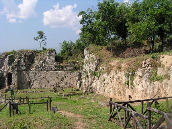 aristotele-sxoli-naousa